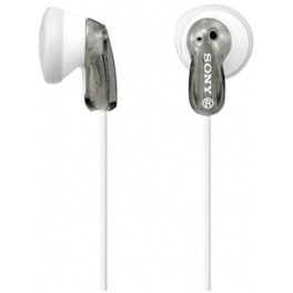 200265 AURICULARES SONY MDREX15LPW BLANCO SILICONA INTR