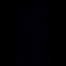 armilla hibrida