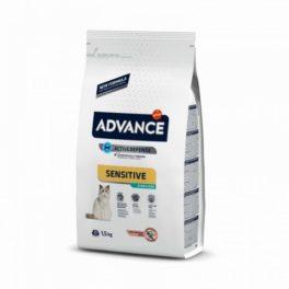 Affinity Advance Gato Sensitive Sterilized