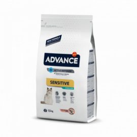 Affinity Advance Gato Sensitive Sterilized
