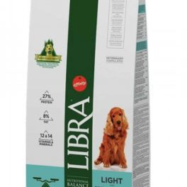 Affinity Perro Libra Adult light