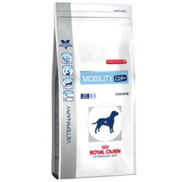 Royal Canin Mobility C2P +