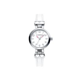 RELLOTGE VICEROY NENA 40890-05 d'Rellotgeria Casademunt de Sant Joan de les Abadesses