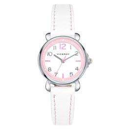 Rellotge Viceroy 46900-05 nena, rellotgeria Casademunt de Sant Joan de les Abadesses