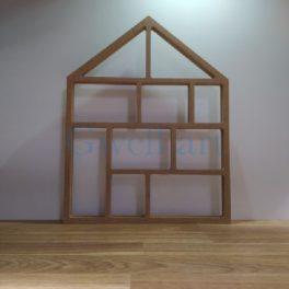 Caseta fusta 2