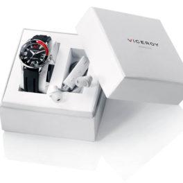 Reloj Viceroy 46707-55 - Rellotgeria Casademunt - Sant Joan de les Abadesses