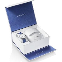 Rellotge Viceroy Ref: 401093-05, rellotgeria Casademunt - Sant Joan de les, Abadesses