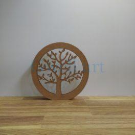 Llum arbre de la vida