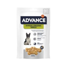 Affinity Advance Hipoallergenic Snack