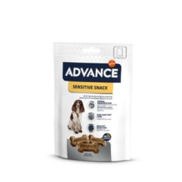 Affinity Advance Gos Sensitive Snack