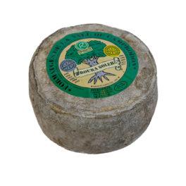 formatge casolà