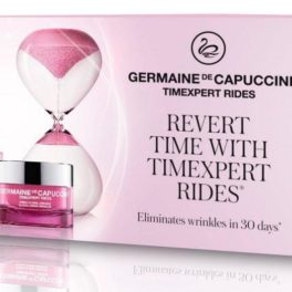TRACTAMENT COMPLET AGE CURE GERMAINE CAPUCCINI OFERTA