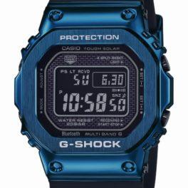 GMW-B5000G-2ER G-SHOCK THE ORIGIN, RELLOTEGRIA CASADEMUTN DE SANT JAON DE LES ABADESSES