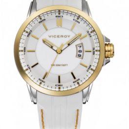 , Reloj Viceroy 47822-27 - Rellotegria Casademunt Sant Joan Abadesses