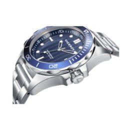 Rellotge Viceroy 471.163-37 Rellotgeria Casademunt- Sant Joan Abadesses