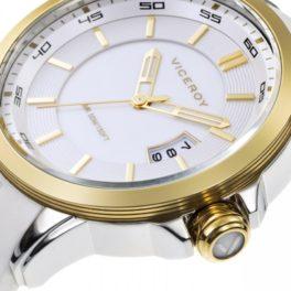 Reloj Viceroy 47822-27 - Rellotegria Casademunt Sant Joan Abadesses