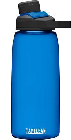 Hidratación simplificada, Chute® Mag ofrece un alto flujo de líquido. La tapa universal tiene una tapa magnética que se guarda de manera segura cuando está abierta, es a prueba de fugas cuando está cerrada, tiene un asa de fácil transporte y es compatible con los recipientes Eddy® + y Hot Cap. Ligero, duradero y apto para lavavajillas. Libre de BPA, BPS y BPF.