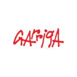 Impremta Garriga