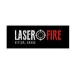 Laser Fire